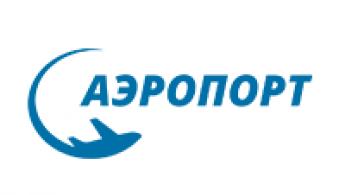 Агроторг